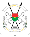 Armoiries du Burkina Faso.png